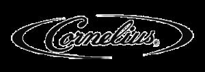 cornelius-logo-vorschau