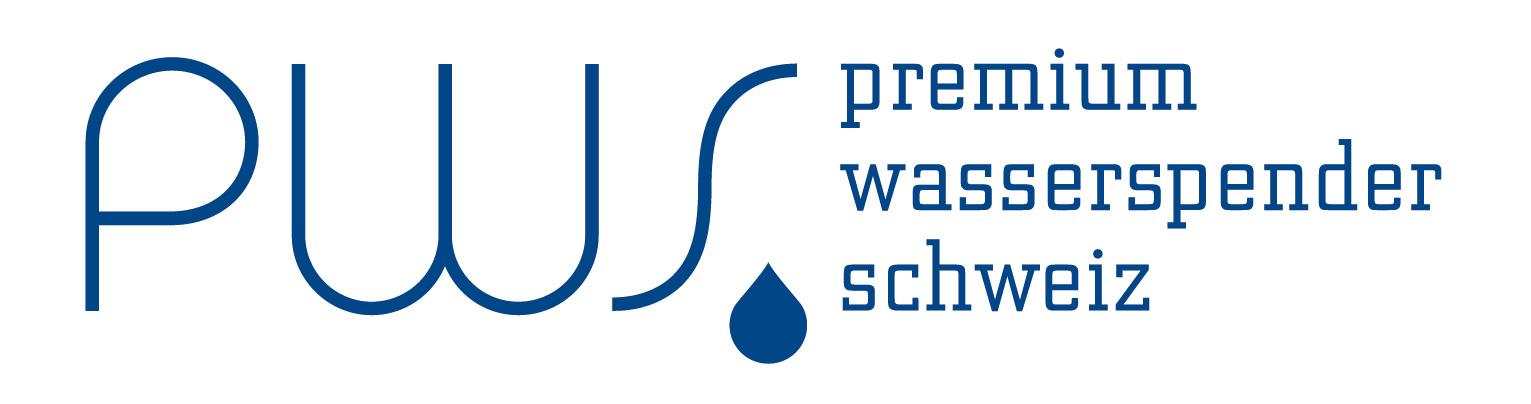 Premium Wasserspender Schweiz
