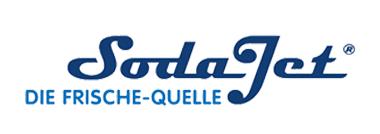 sodajet-logo-vorschau