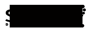 logo_sodax