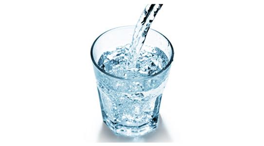 wasser_trinkwasseranlagen_oeffentliche_einrichtungen